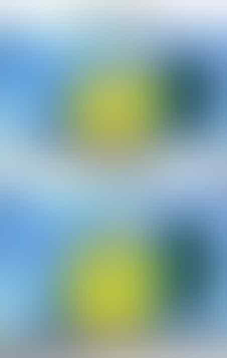 Ini Tips Lanjut Kuliah Jika Tak Lulus SBMPTN 2018