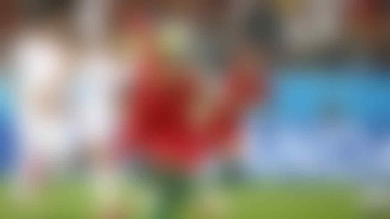 Ini Daftar Pemain yang Berburu Golden Boot Piala Dunia