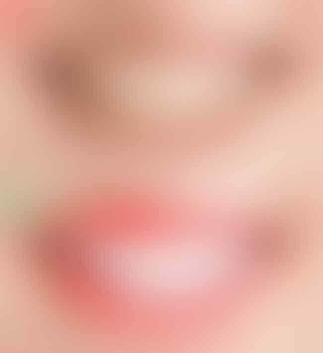 Girls, Coba 6 Tips Ini Buat Pilih Lipstik Shade yang Cocok Untukmu!