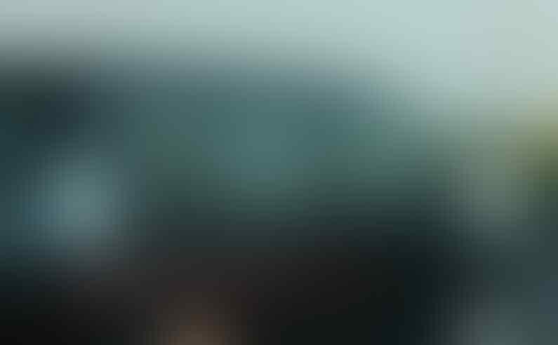 [Otomotif] Suzuki Karimun Bakal Meluncurkan Tipe Baru Dengan 7 Seater