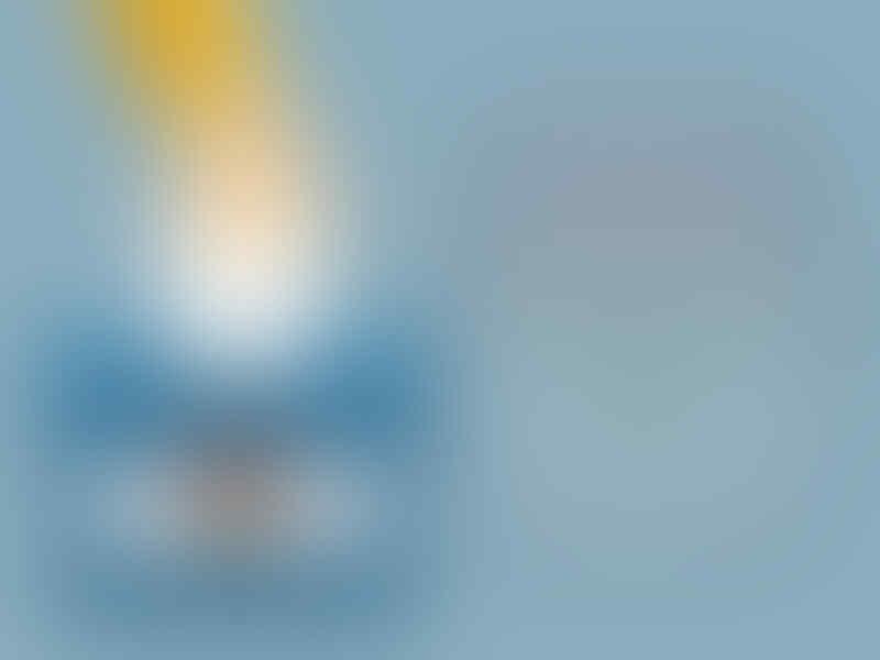 MK Buka Pendaftaran Sengketa Pilkada 2018