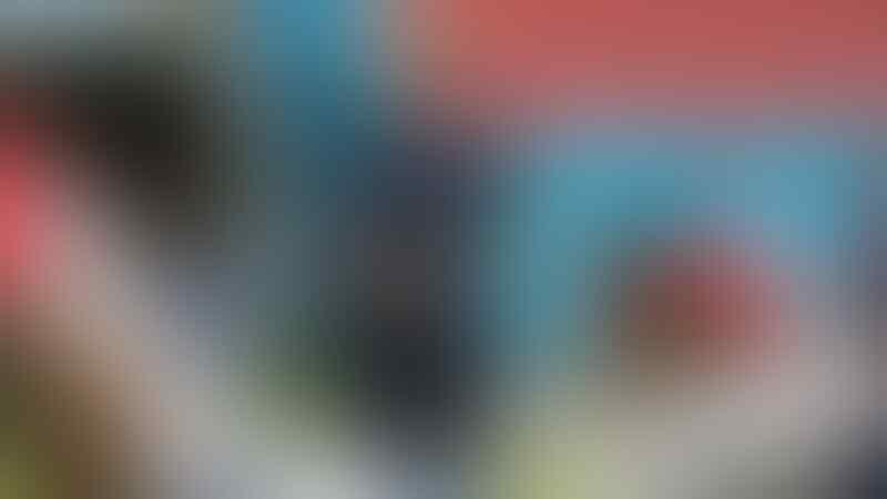 Federasi Sepak Bola Jepang Incar Juergen Klinsmann sebagai Pelatih