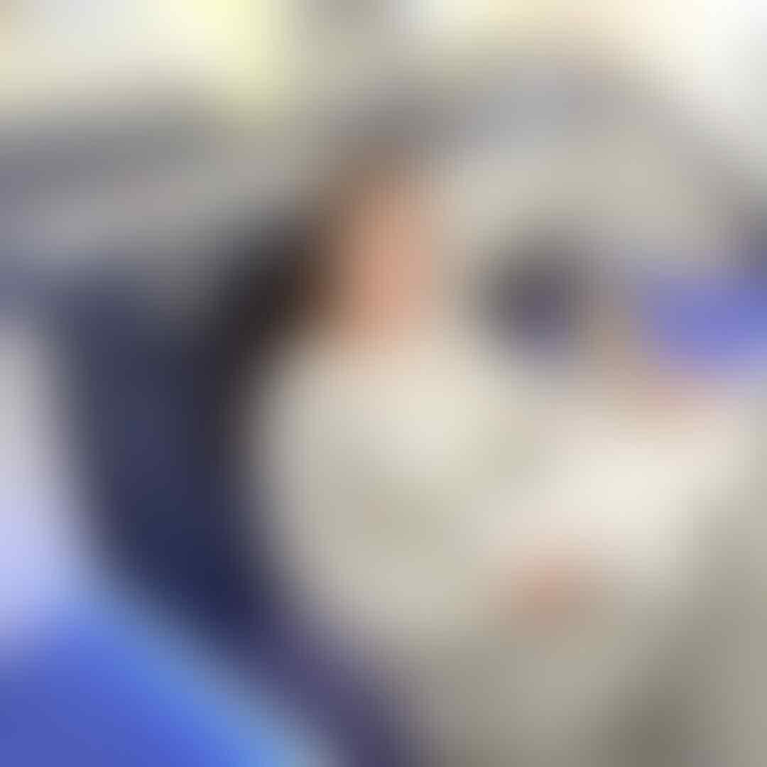 Adu Kece Gaya 10 Selebriti di Dalam Pesawat, Siapa Paling Cetar?