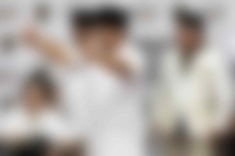 PKS Sebut Anies Lebih Cocok Jadi Capres, Ini Tanggapan Gerindra