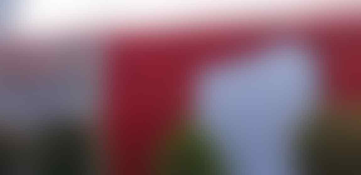 Sambangi Lamongan, Menlu Belanda Akan Bahas Deradikalisasi