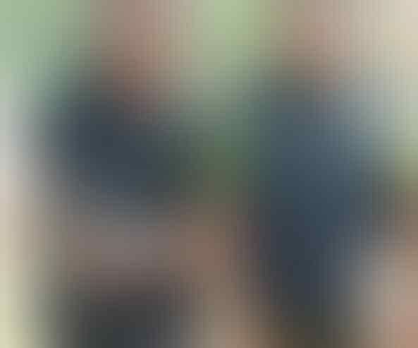 Diamankan KPK Dalam OTT, Ini Rekam Jejak Irwandi Yusuf