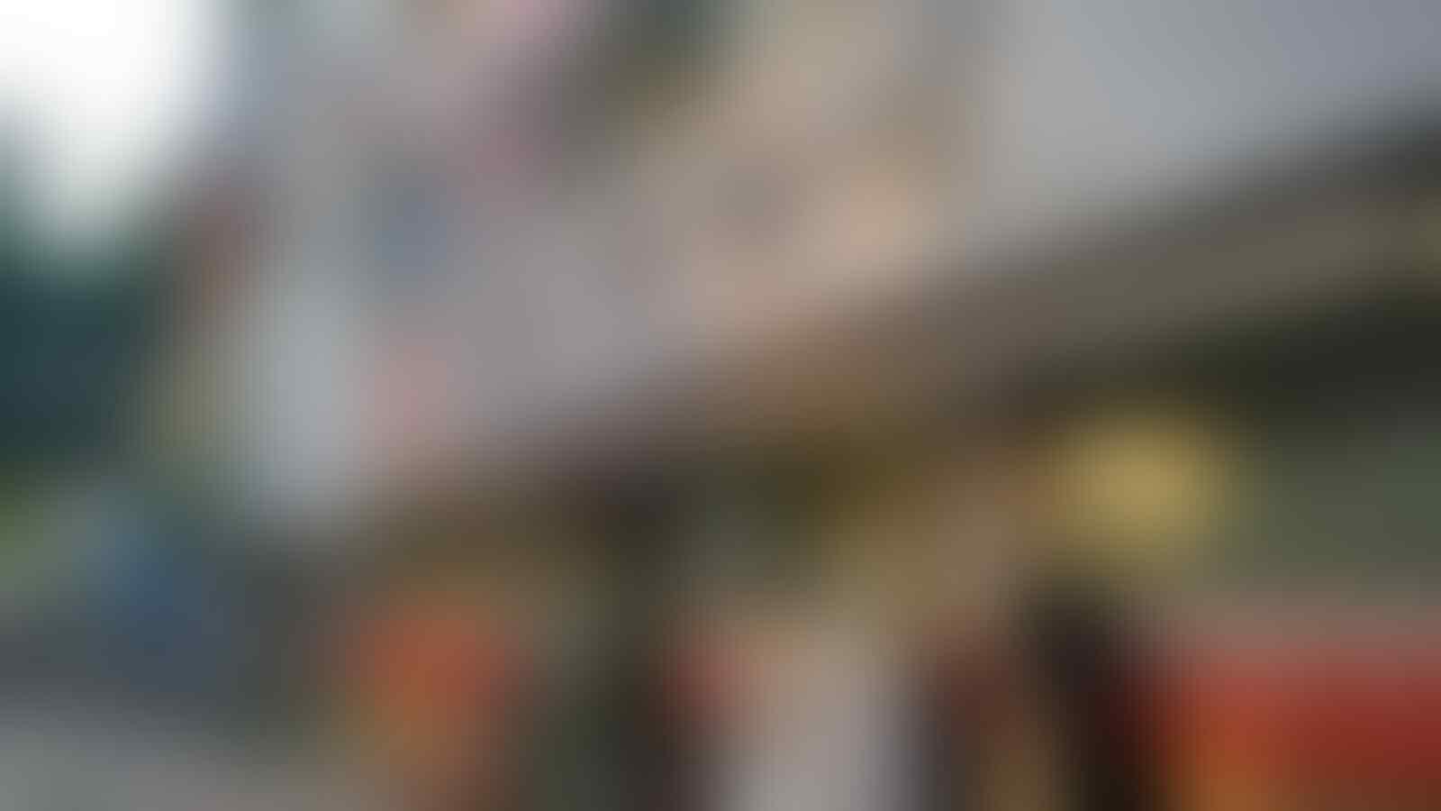 7 Restoran & Cafe Terkenal di Seoul Ini Ternyata Milik Idol KPop