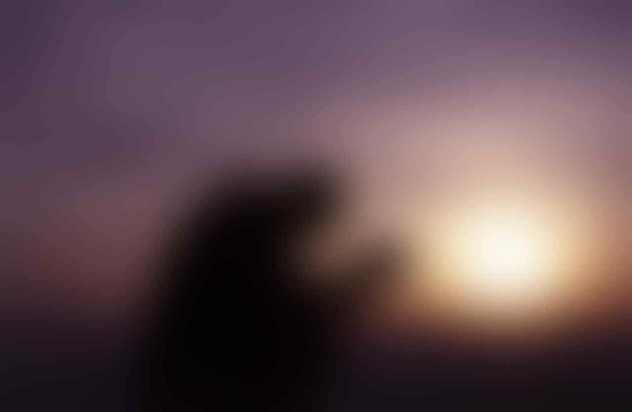 4 hal ajaib yang cuman dialam anak STM
