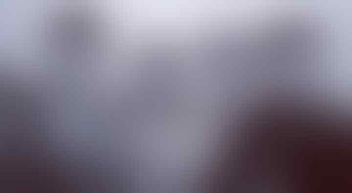 Ulasan Fade2Black Dengan Album Barunya Tanpa Bondan