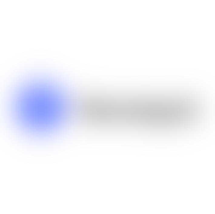 Google Ciptakan AI yang Mampu Prediksi Kematian dengan Tingkat Keakuratan 95%