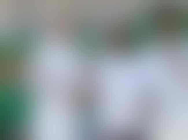 Wow, Pria Blitar Berumur 37 Tahun Disunat