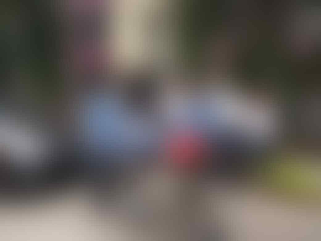 Seorang Wanita Sebatang kara Ditemukan Sakit Keras Di Rusun Tipar