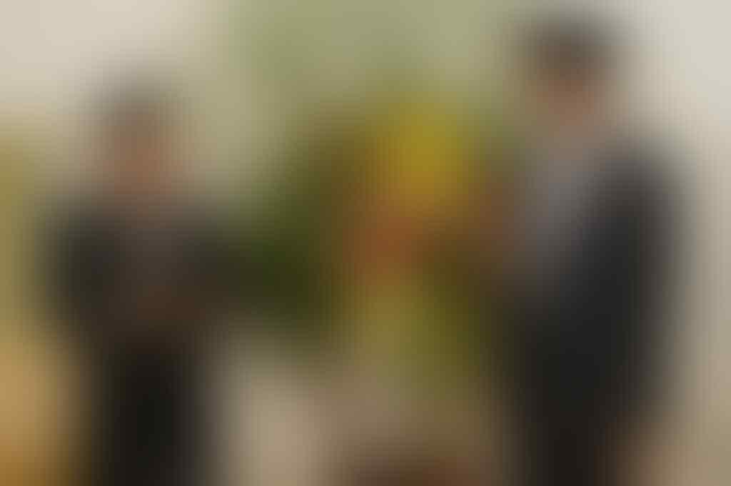Kalla Tolak Pinangan Demokrat di Pilpres 2019