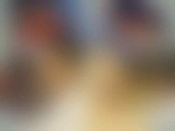 Kuch Kuch Hota Hai,Film Romantis Bollywood Terbaik Yang Pernah Ada