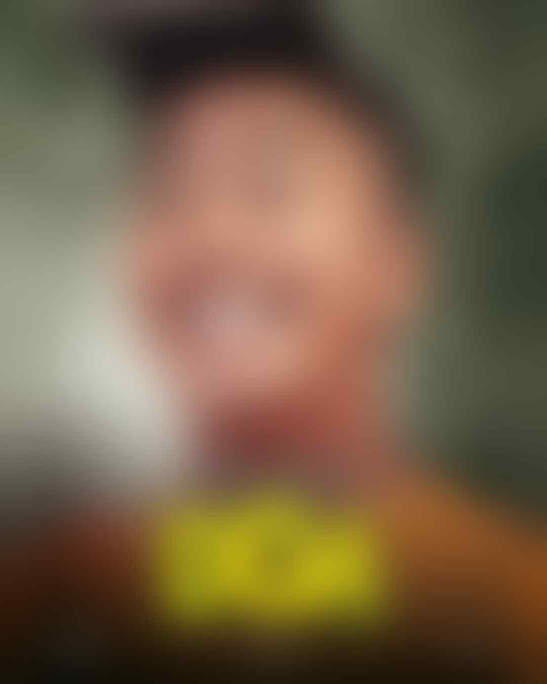 "Pangling! Transformasi Fedi Nuril, Pandji & Dwi Sasono di Film ""Doa"""