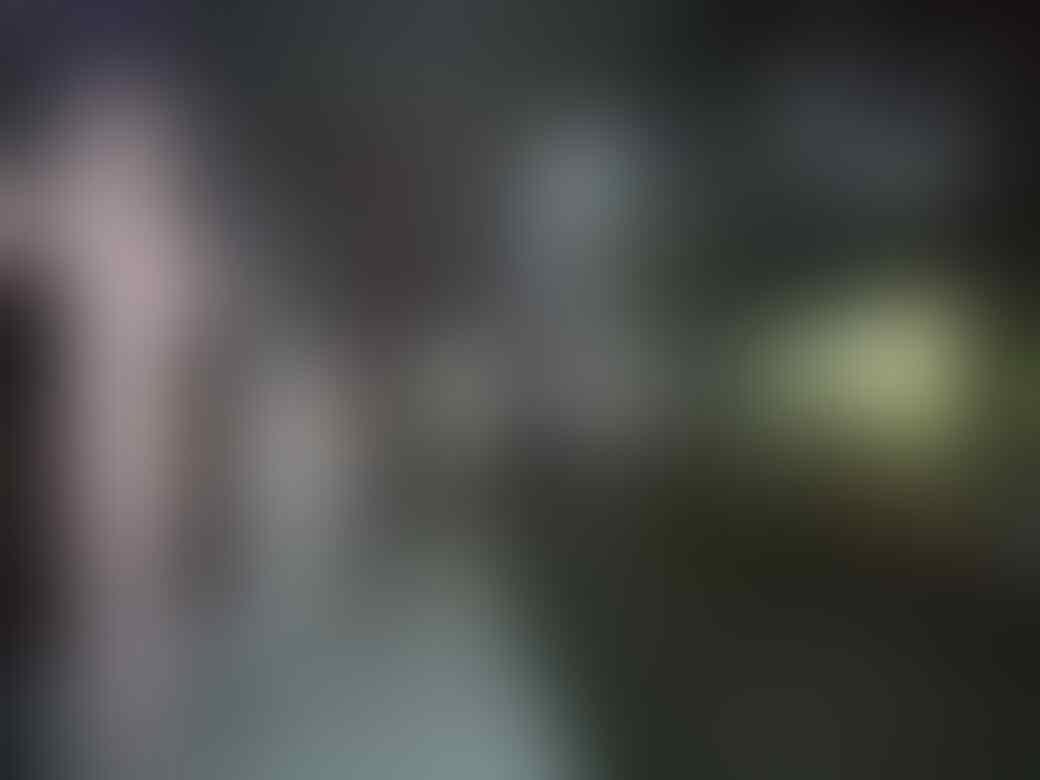Dikenal Tertutup, Terduga Pelaku Bom Bangil Rutin Jogging