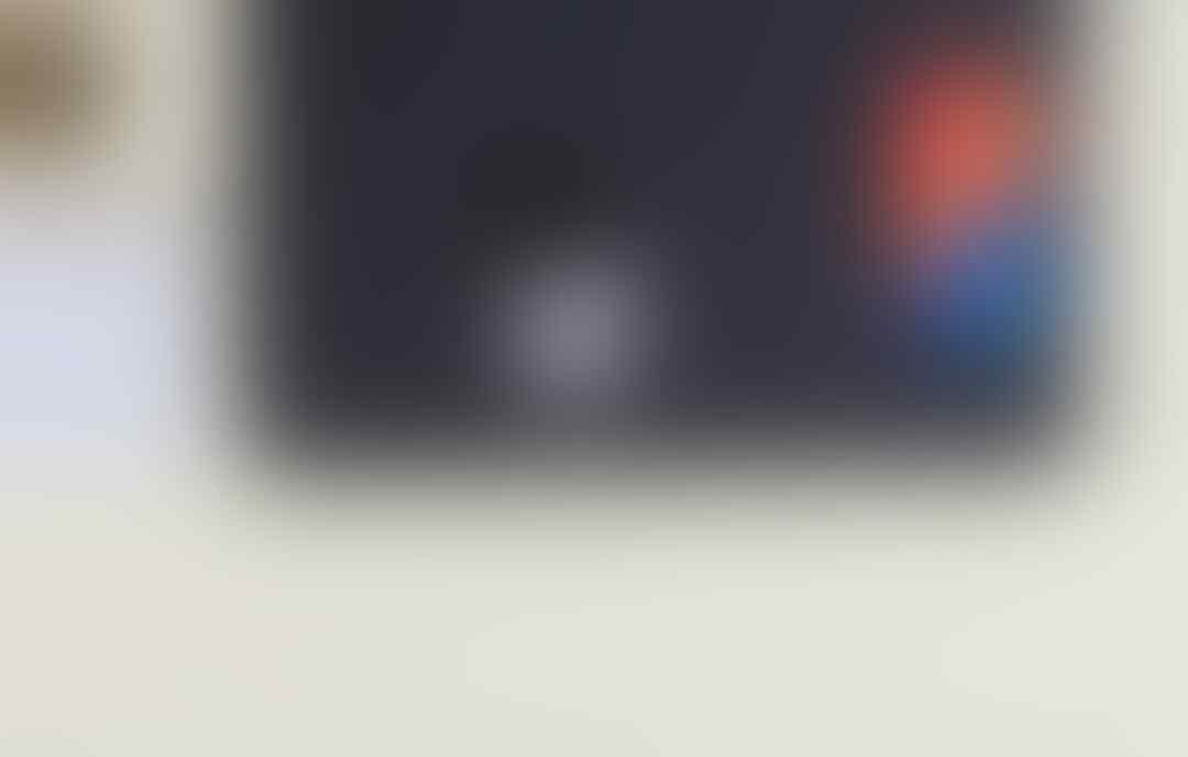 Xiaomi Luncurkan Mouse Pad Pintar, Ini Dia Kelebihannya!