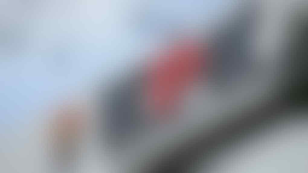 KPK: Presiden Jokowi Bersedia Kaji Ulang RKUHP