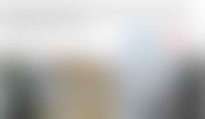 Menentang, Kwik Kian Gie Beberkan Proses Megawati Putuskan BLBI
