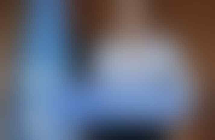 UNESCO Pun Angkat Bicara Mengenai Tewasnya Jurnalis SPB M Yusuf Di Penjara