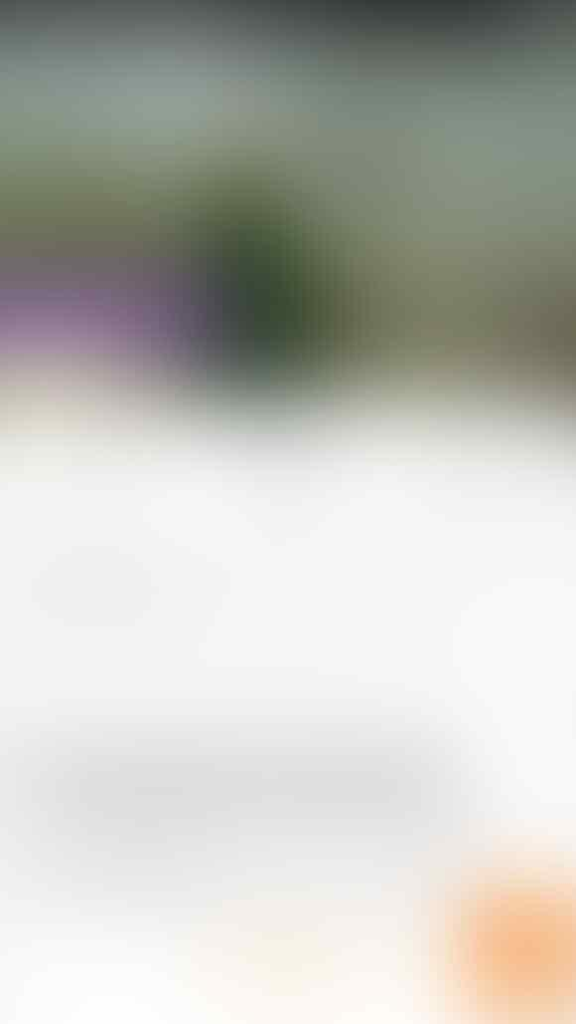 Kecewa Sama Olx - Situs iklan Olx - Iklan dinonaktikan Cuman Karna Ganti Harga