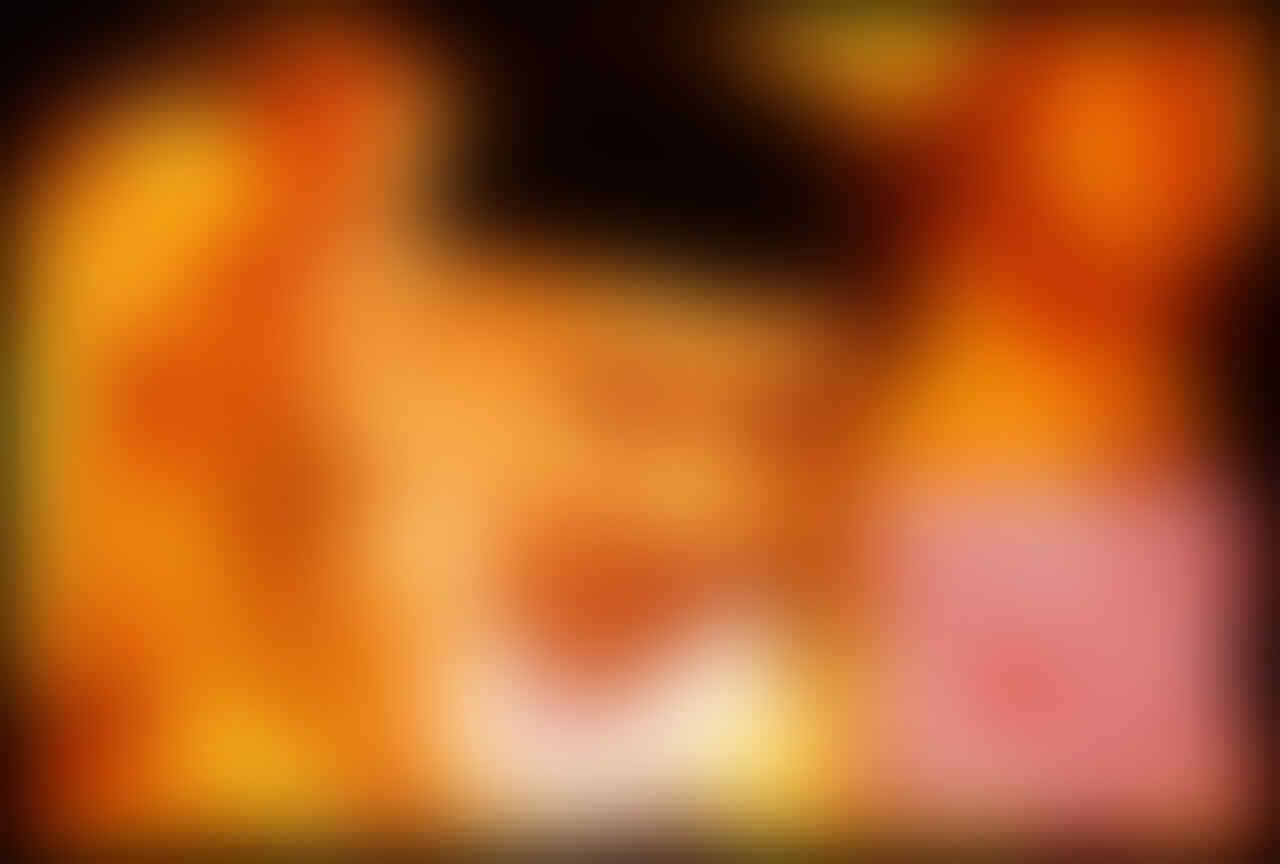 [ JUNA WAY ] TERUNGKAP! MISTERI HARTA NABI SULAIMAN TERYATA DIJAGA RATU KIDUL
