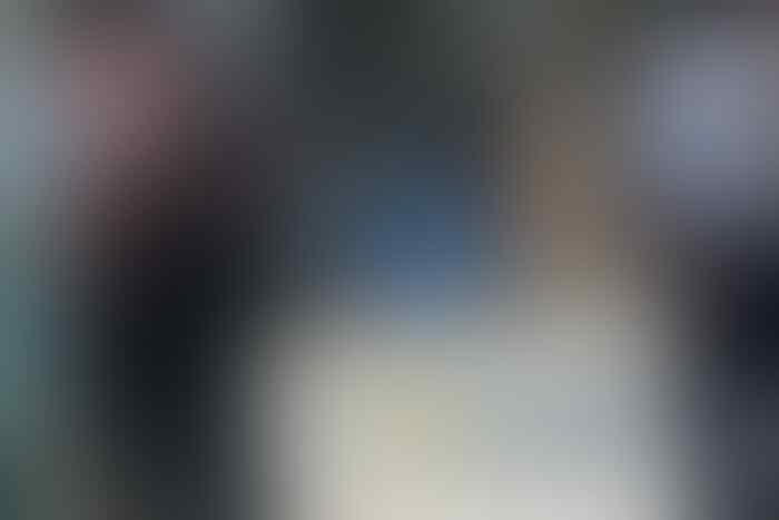 Korban balita dan identitas palsu bom Pasuruan