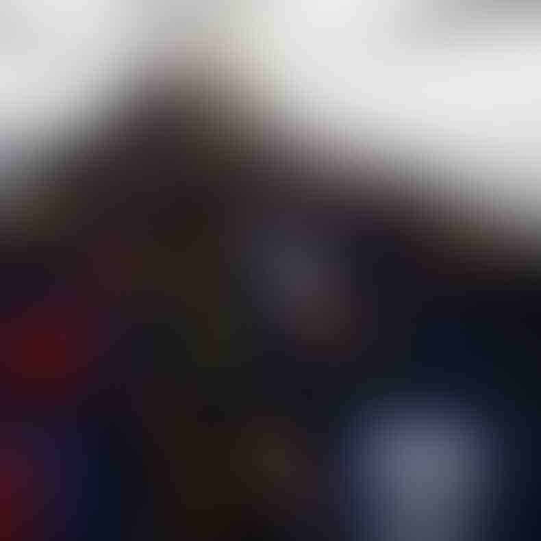 Aksi Diving Neymar adalah Hal Wajar Menurut Legenda Sepak Bola Brasil