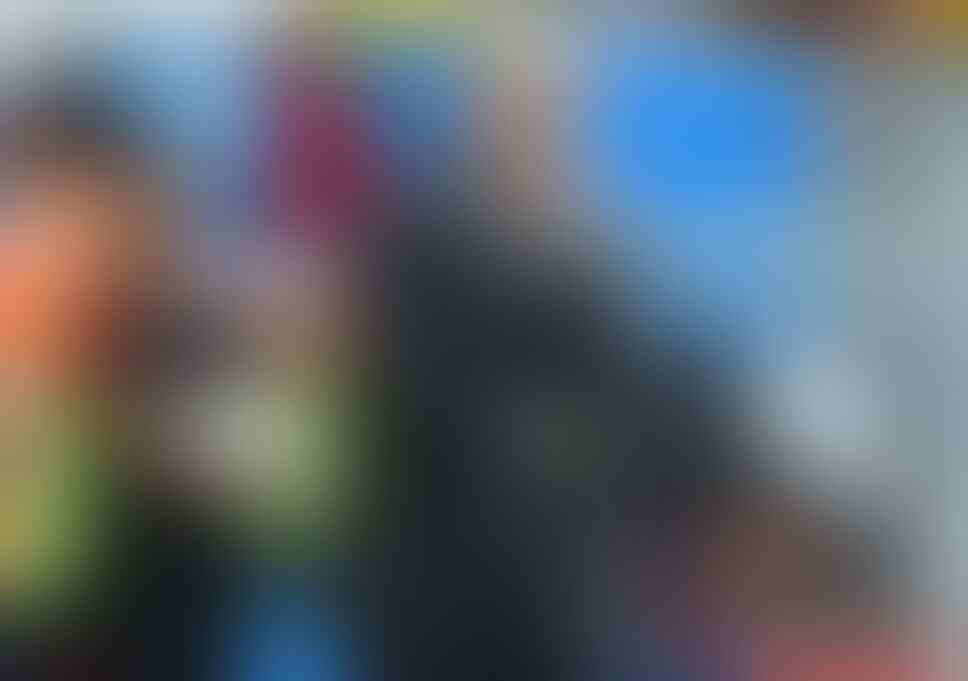 Pelatih Kolombia Marah Melihat Aksi Diving Para Pemain Inggris
