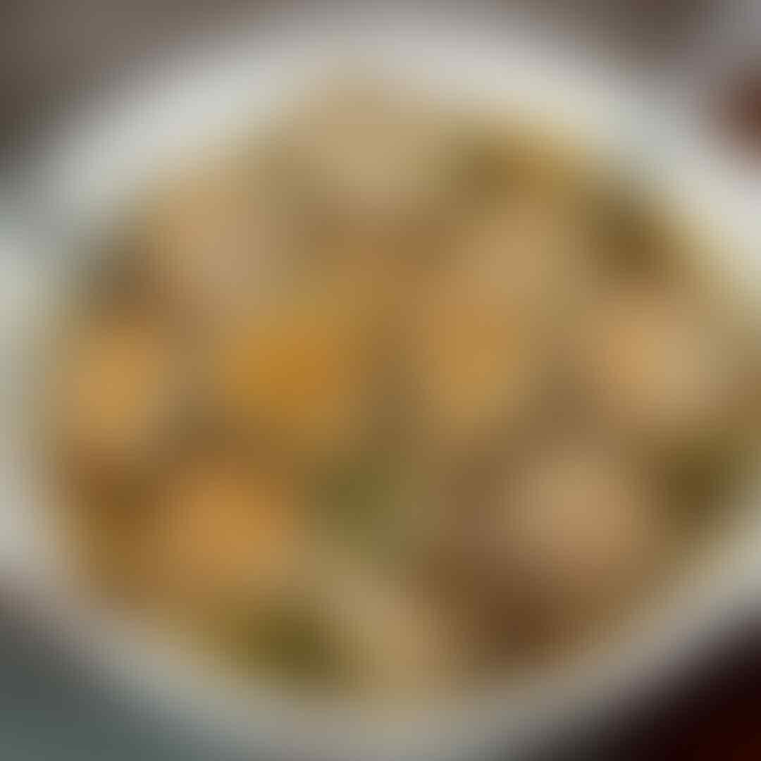 Cara Makan 7 Hidangan Ini Sering Jadi Perdebatan, Kamu Tim Mana Nih?