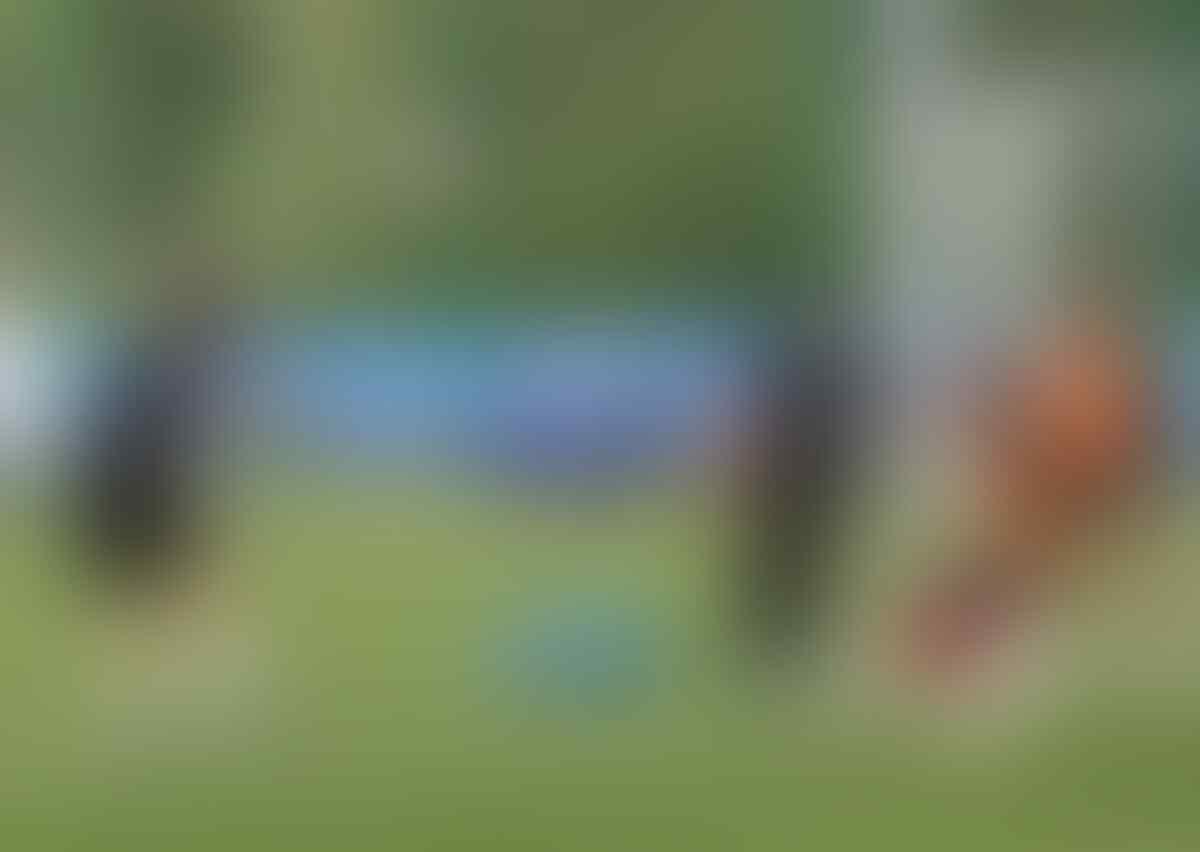 Tanpa Cavani, Uruguay Bergantung pada Suarez Saat Hadapi Perancis