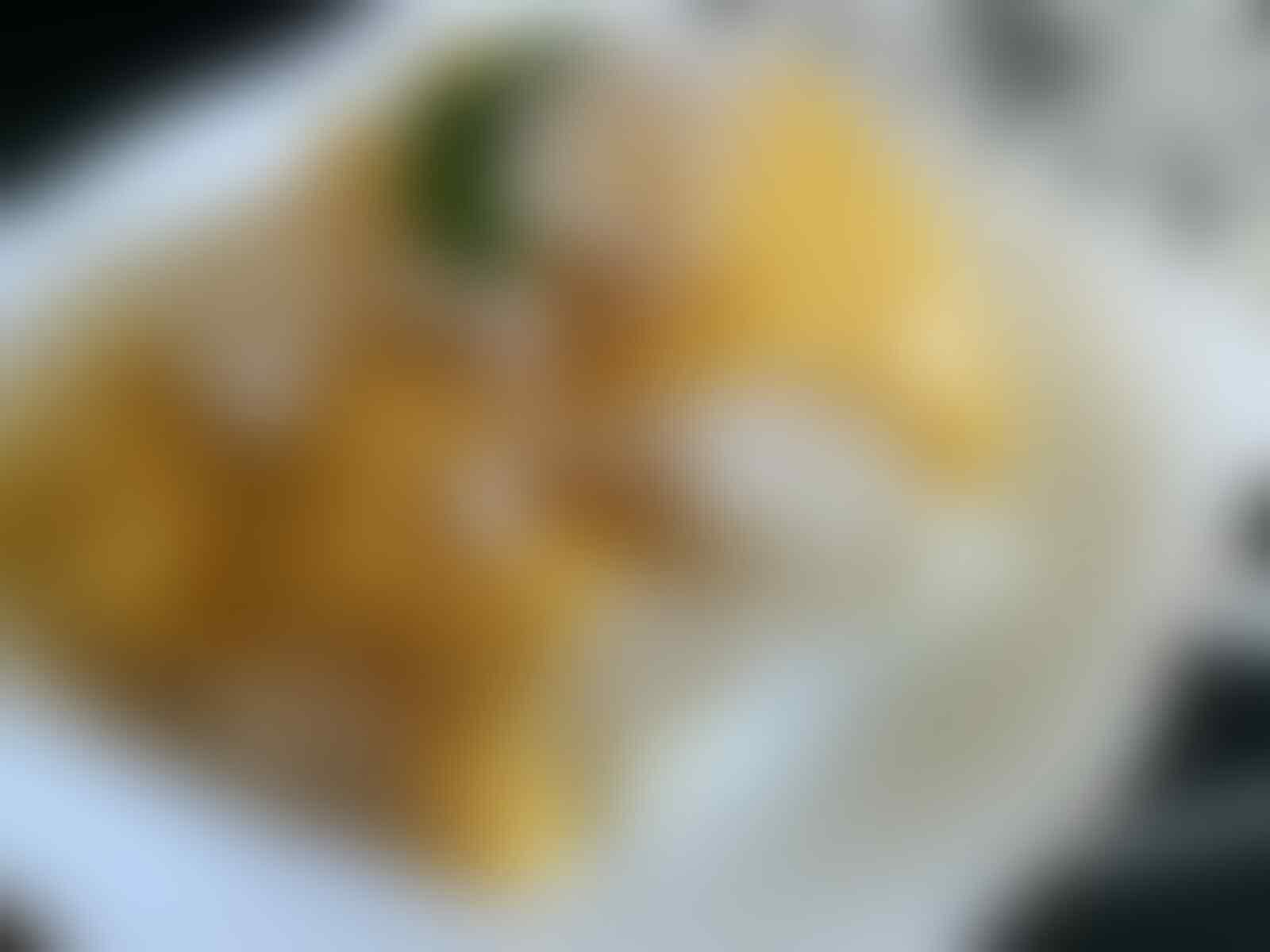 7 Olahan Durian yang Lumernya Meleleh di Lidah, Ada Favoritmu Gak?