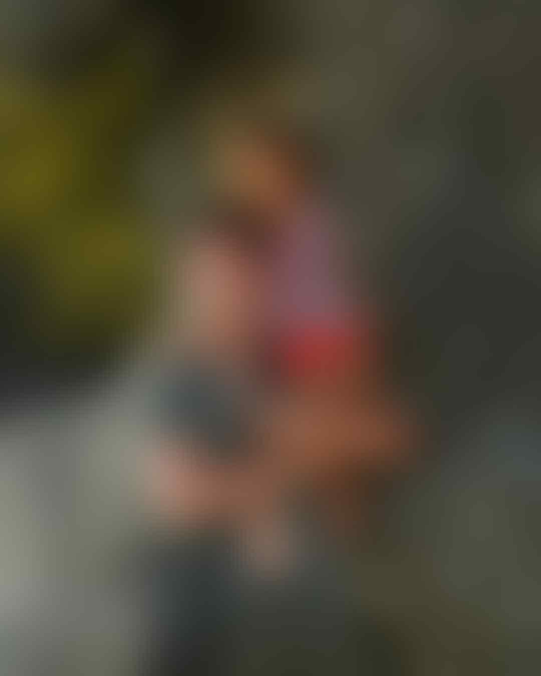 10 Pesona Memikat Hati Richard Kyle, Teman Dekat Jessica Iskandar