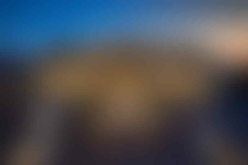 12 Potret Mewah Hotel Tim Brasil di Piala Dunia 2018, Bikin Takjub!