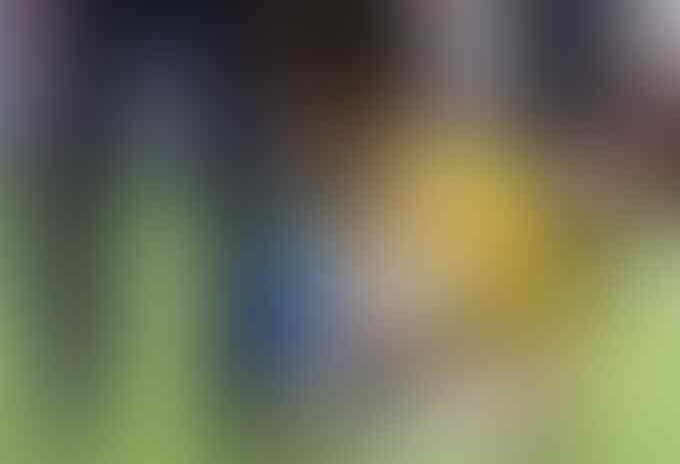 Drama, Inilah 4 Tukang Diving Di Perempat Final Piala Dunia 2018