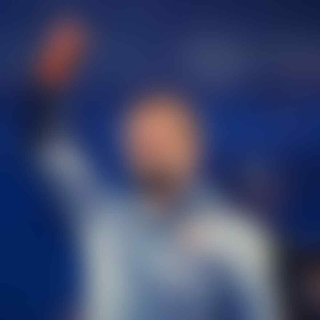 Klopp: Blunder Karius di Final Champions karena Gegar Otak