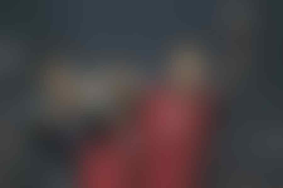 Timnas U-19 Menang Dramatis, Indra Sjafri Puji Mental Pemainnya