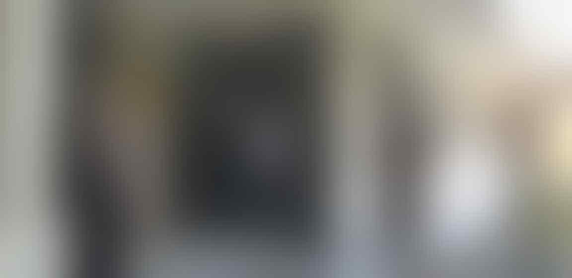 Dijenguk Pakde Karwo, Korban Bom Bangil Masih Sering Menangis