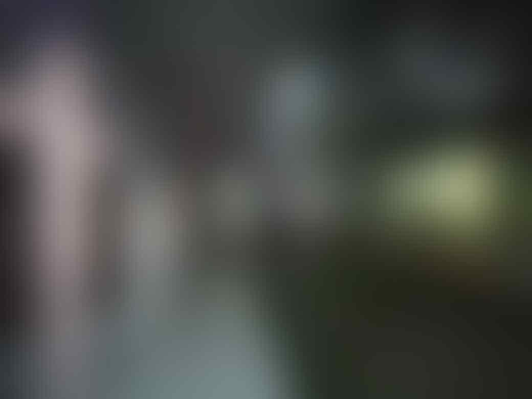 Pelaku Bom Bangil Memiliki Hubungan dengan Bomber Surabaya