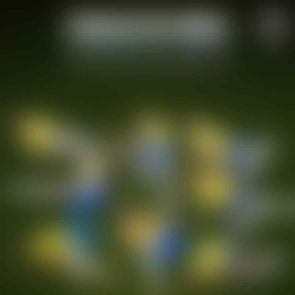 #Sundul Dunia, Pandangan Tentang Piala dunia Dari Seseorang Yang Gak Suka Bola