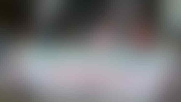 Prabowo Subianto: Rakyat Ingin Pemimpin Bersih