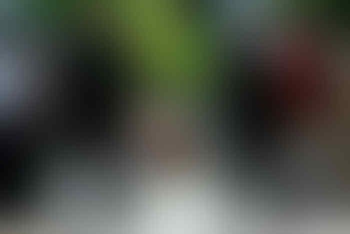 Terduga pelaku bom Pasuruan adalah eks napi teroris