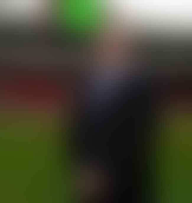 11 Kasus Pemecatan Pelatih Tercepat Dalam Sejarah Sepak Bola