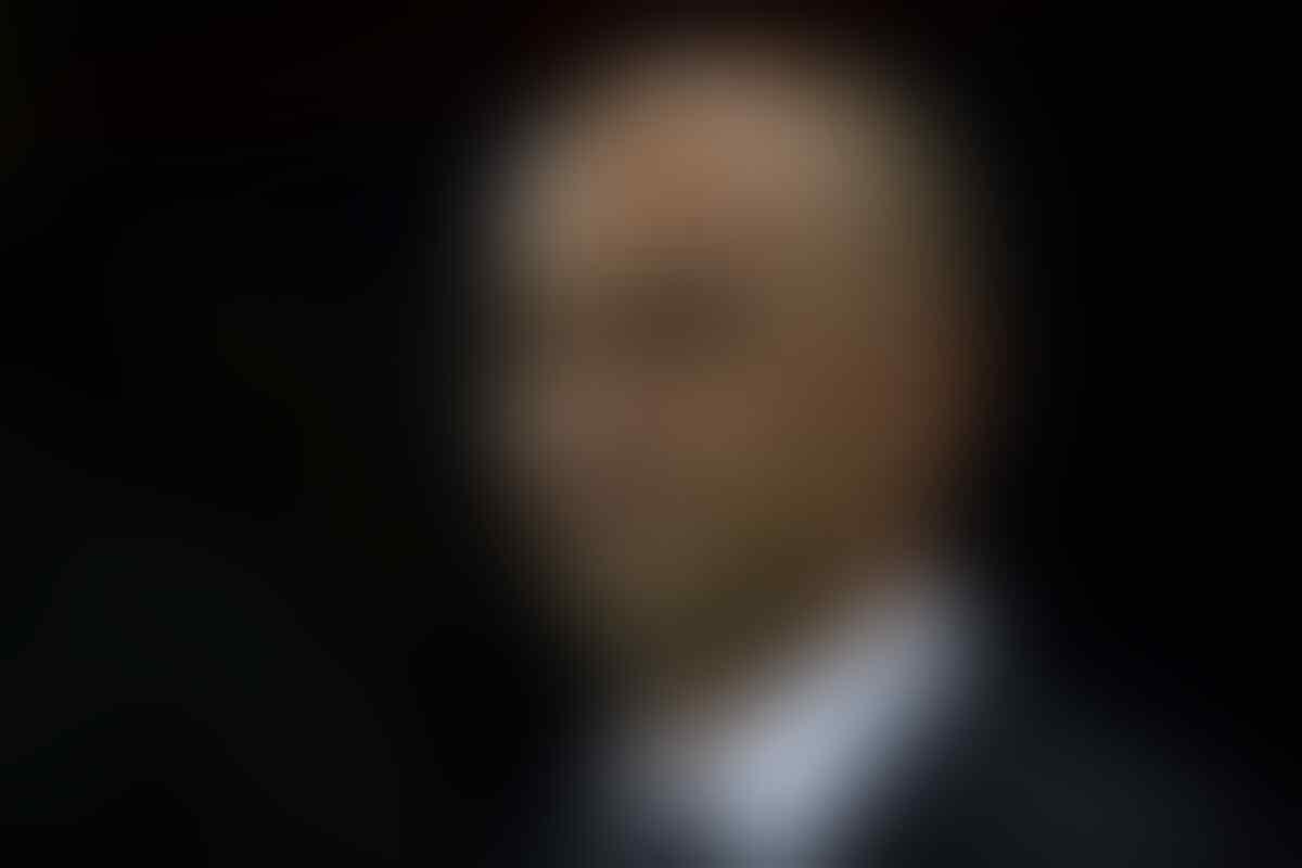 Pertaruhan Belgia Terhadap Roberto Martinez Akhirnya Berbuah Manis