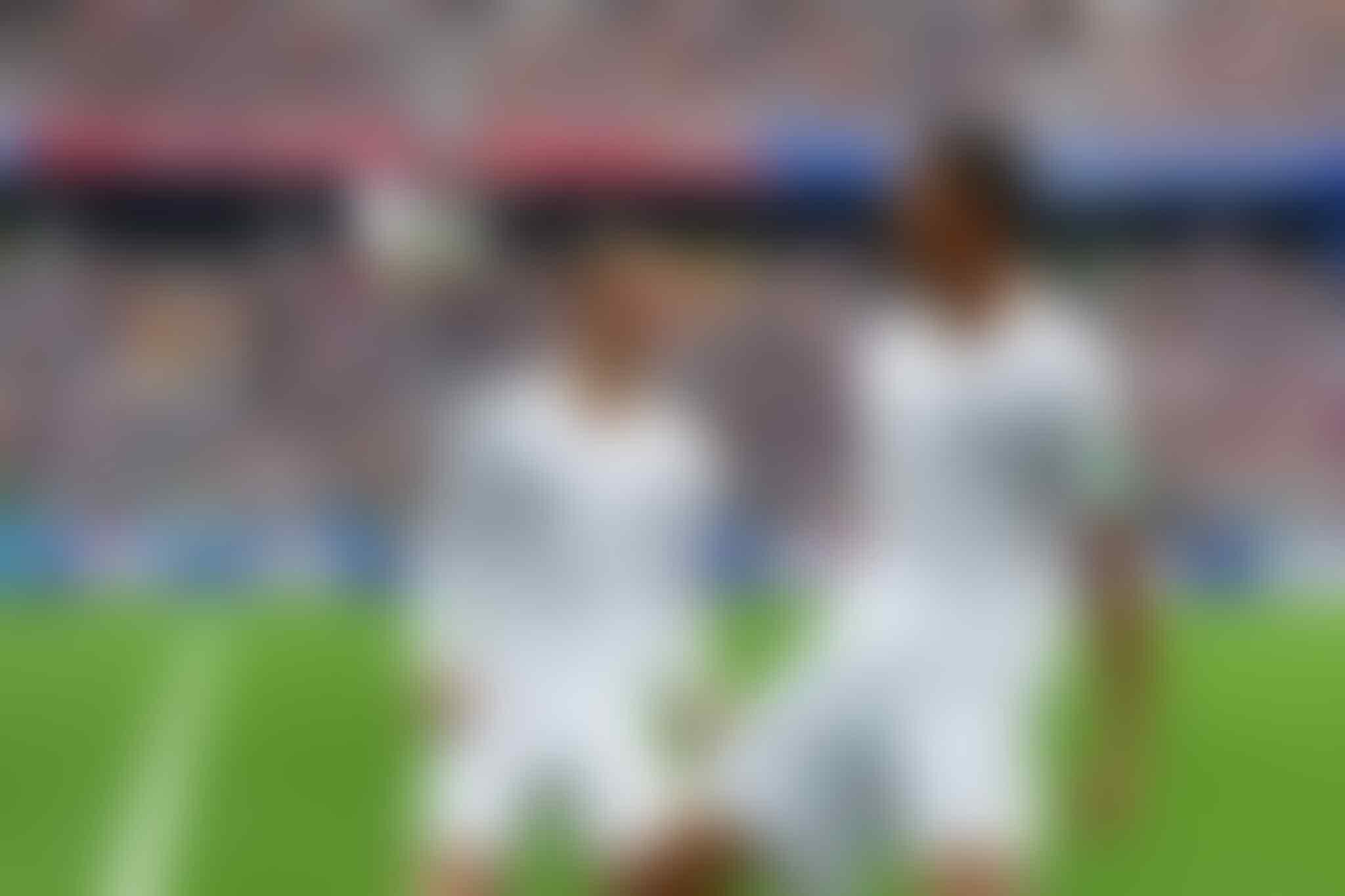 Tekuk Uruguay 2-0, Ini Kekuatan yang Dimiliki Prancis