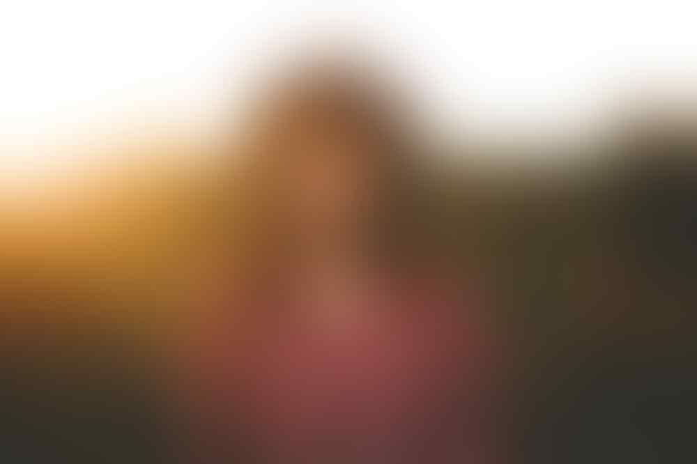 7 Hal Kecil yang Bikin Kamu Menarik di Mata Orang Lain