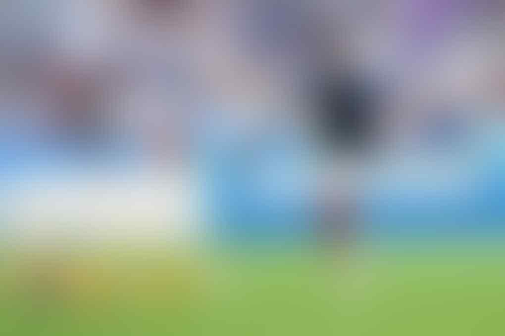 Wajib Tahu! Inilah 5 Penghargaan Individu di Sejarah Piala Dunia