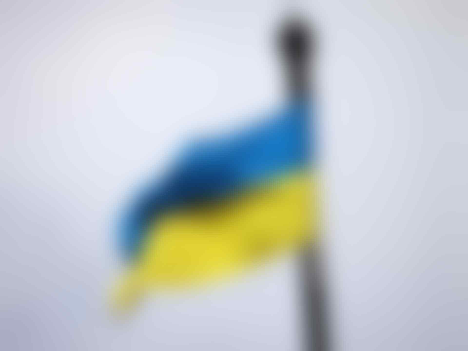 Gara-Gara Dukung Timnas Rusia, Kiper Klub Ukraina Dipecat
