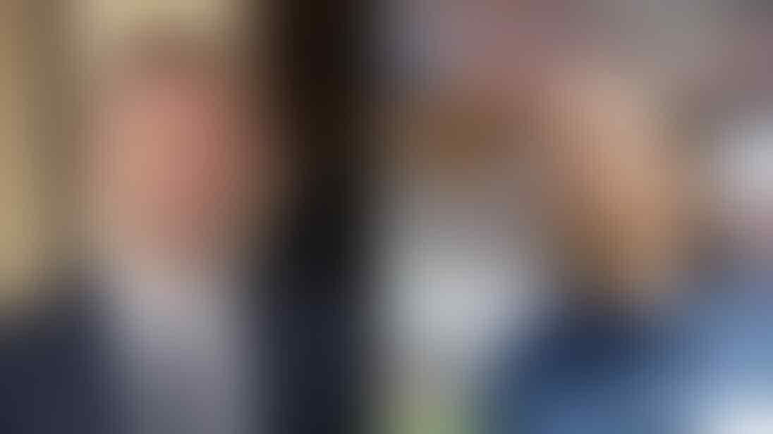 Piala Dunia 2018: Taruhan Unik Beckham dan Ibrahimovic, Apa Ya?