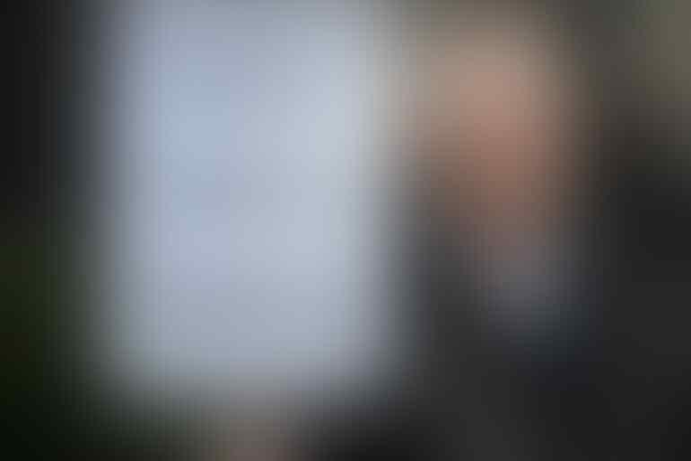 Tutupi pelecehan seksual , uskup agung Australia dihukum